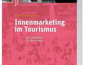 Innenmarketing_Cover