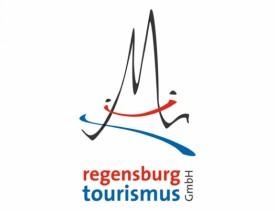 regensburg_tourismus_gmbh