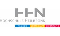 hochschule_heilbronn_logo