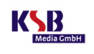ksb-media
