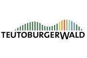 logo-teutoburger-wald